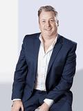Adam Welling, hockingstuart - Yarraville