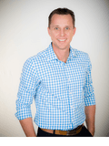 Jason Stock, RE/MAX Property Sales - Nambour