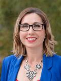Amanda Newton, eview - Negotiis Property
