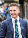 Anthony Taouk, Nelson Alexander Real Estate - Essendon