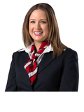 Kylie Miller, Barry Plant Mordialloc - MORDIALLOC