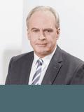Mike Mulder, hockingstuart - (Ivanhoe) Pty Ltd