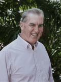 Gregory Clark,