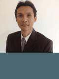 Edmund Yik, First National Real Estate - Coombs (RLA 240239)