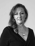 Michelle Maughan,