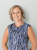 Anna Wilson, Belle Property Adelaide City - ADELAIDE (RLA 239435)