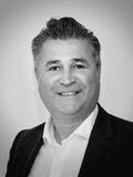 Frank Ruffo, Est8 Agent
