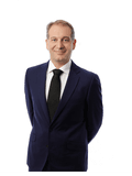 Mario Rossi, Image Property - FORTITUDE VALLEY