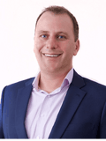 Paul Carpenter, Carpenter Partners Real Estate - Tahmoor