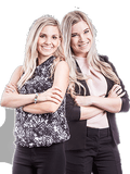 Team 1 Property Management, Watt Realty - Aspley