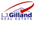LJ Gilland Real Estate, LJ Gilland Real Estate - Aspley