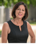 Janice Wanklyn, Elite Real Estate Services - Cairns