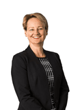 Tracey Fletcher, Dingle Partners - Melbourne