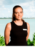 Jessica Flight, Ray White Bayside - FANNIE BAY