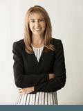 Lisa Kramer, LJ Hooker - Double Bay Group