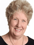 Brenda Millan, Kevin Annetts Property - MOOLOOLABA