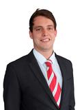 Ryan Maurer,