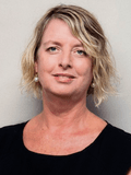 Leah Douglas, Hutchinson Real Estate - Broome