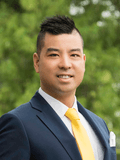 Anthony Lu, Ray White - Oakleigh