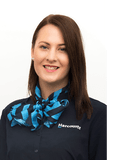 Megan Smith, Harcourts - Langwarrin