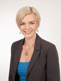 Gaby McEwan, RE/MAX - United Vision