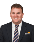 Peter Worden - Warrnambool, Ruralco Property - Barwon South West Region