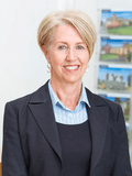 Cheryl Townsend, Woodards - Oakleigh