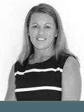 Julie Langlois,