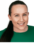 Tessa McGiffert, McGrath Real Estate Group - Glenelg