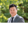 Lawrence Yan, Marshall White Project Marketing - Garden Sq - ARMADALE