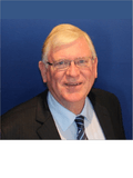 Tony Gardner, Gardner Property Agents - ROCKDALE