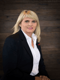Sue Edwards, Elders Real Estate - Toowoomba