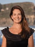 Lara Rowell, Raine & Horne Avalon Palm Beach - AVALON BEACH