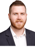 Thomas Grealish, Strategic Property Management - Sydney