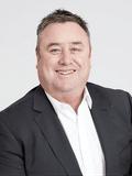 Peter Heathcote, John Kerr Real Estate (Trafalgar) Pty Ltd - Trafalgar