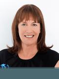 Karen McDonald,