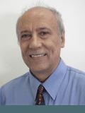 Saeed Derakshan, Professionals - Kuranda