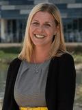 Simone Duggan,