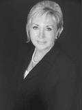 Valerie Killeen, One Agency Ward Real Estate - STRATHPINE