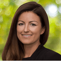 Harriet Saunders, Purplebricks  - New South Wales