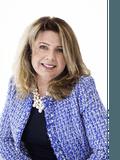 Julie Stinson, Bespoke Realty Group - GLENMORE PARK