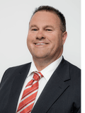 Gary Fletcher and Team, Professionals Methven Group - Lilydale