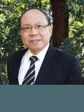 Tony Chen,