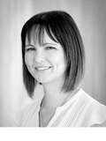 Sally Ireland, Ray White - West End Townsville