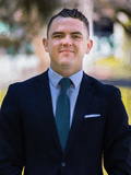 Toby Campbell, Caine Real Estate - East Melbourne