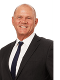 MURRAY PETER, Airey Real Estate - CLAREMONT