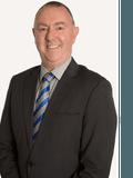 Gary Lucas, Mark Gunther First National - Healesville
