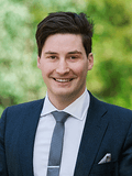 Todd Lucas, Fletchers Real Estate - Ringwood