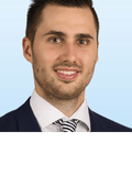 James Holland, Colliers International - Residential