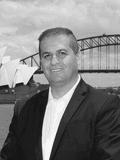George Faris, The Sydney Property Agency